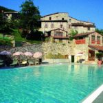 Vacanze in Toscana con i bambini: ce n'è per tutti i gusti!
