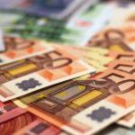 Piccoli prestiti senza busta paga, ecco tutto quello che devi sapere