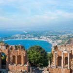 Taormina: cosa vedere e cosa visitare
