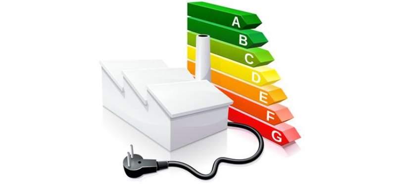 diagnosi energetica smartsaving