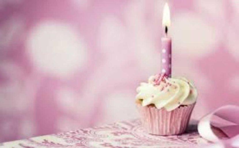 idee-regalo-per-il-compleanno-di-tua-moglie