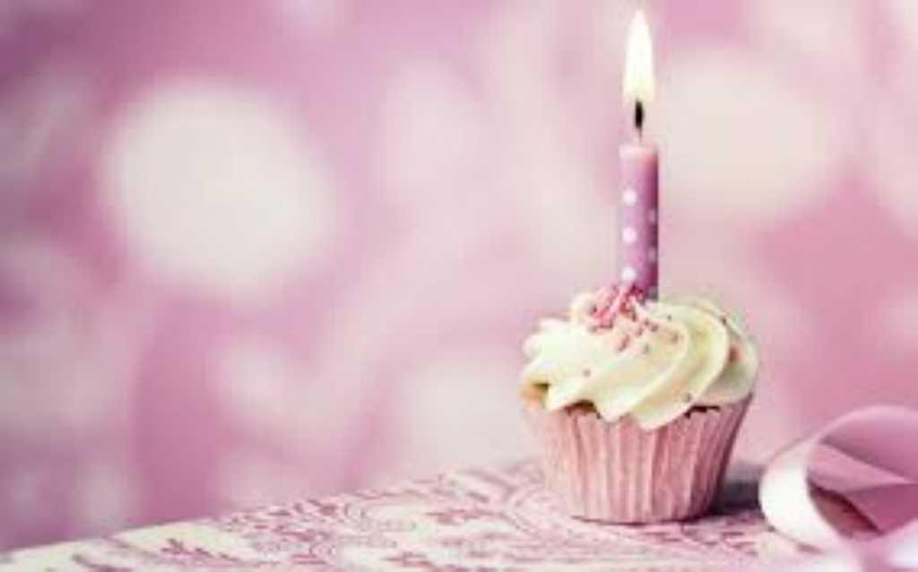 Regali di compleanno per lei idee originali per una for Siti di regali