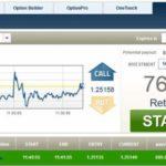 Cosa ricercare per individuare i broker migliori di opzioni binarie