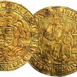 Sterlina d'Oro: come investire nella Sovrana d'oro