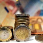 Conto Deposito Mediolanum: Recensione e tassi