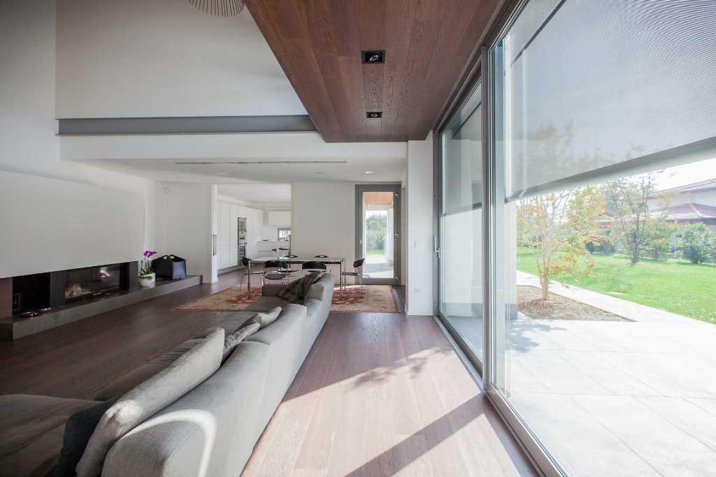 Come arredare casa idee stili e tendenze top audio for Arredare casa idee originali