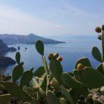 Eventi, sagre e feste: cosa fare in Sicilia ad Ottobre