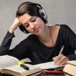 Musica e concentrazione: un connubio perfetto per studio e lavoro