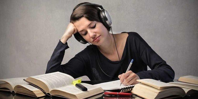 musica-e-concentrazione
