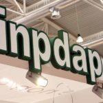 Prestiti Inpdap: Regolamento, Tabelle e Novità