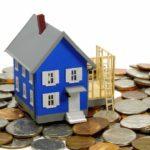 Mutui Inpdap: I migliori sono a tasso fisso e variabile?