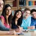 Prestito per Università: Qual è la migliore soluzione?