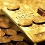 Vendere Oro Usato: Conviene con la quotazione di oggi?