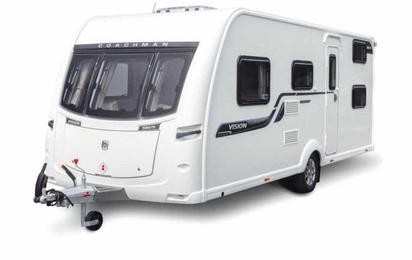 assicurare-un-caravan
