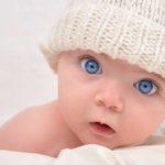 Idee regalo utili ed originali da fare ad un neonato