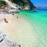 Villaggi turistici in Basilicata: scegliere il migliore per vacanze indimenticabili