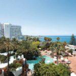 Sud di tenerife cuore della movida tra: mare, spiagge ed i migliori hotel dell'isola