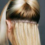 Idee per i tuoi capelli: le extension con le clip