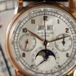 Orologi di marca: come scegliere il modello giusto