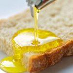 Tutto quello che non sai sull'olio biologico