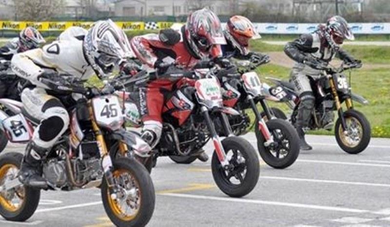 pitbike-competizione_800x466