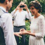 Abiti da sposa, vademecum per future spose