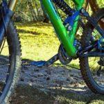 Le mountain bike adatte ad ogni esigenza e tipologia di percorso