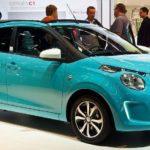 Concessionaria Citroën Padova: una vetrina comoda e accessibile a tutti