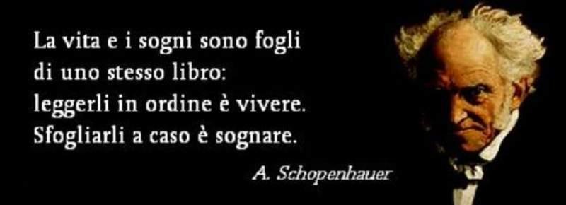 copertina-con-frase-di-schopenhauer_800x290