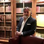Marco Zoppi: Trust Immobiliare nella gestione della donazione di immobili