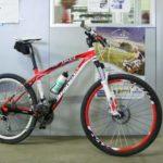 Bici e mountain bike usate, conviene?