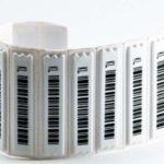 Software RFID: tipologie, impieghi e vantaggi