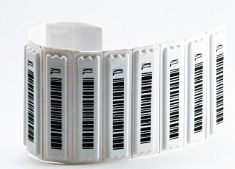 etichette antitaccheggio_800x575