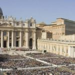 Arte sacra e turismo religioso: le ripercussioni positive sull'economia nazionale