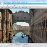 Fotoworks XL: novità tra i programmi per foto