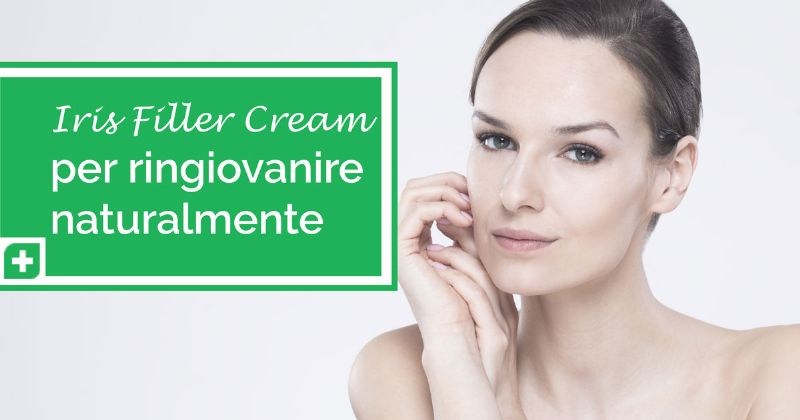 iris-filler-cream-farmacia_800x420