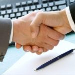 Come trovare partner commerciali, ecco come effettuare una ricerca proficua