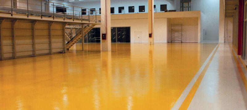 pavimenti-industriali-in-resina-850x380_800x358