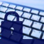 Sicurezza informatica: perché è importante
