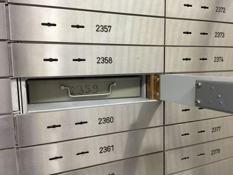 dove nascondere i gioielli in casa_800x600