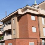 Immobiliare San Michele, costruttori di immobili da 50 anni