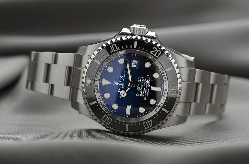 orologi lusso a prezzi outlet_800x529