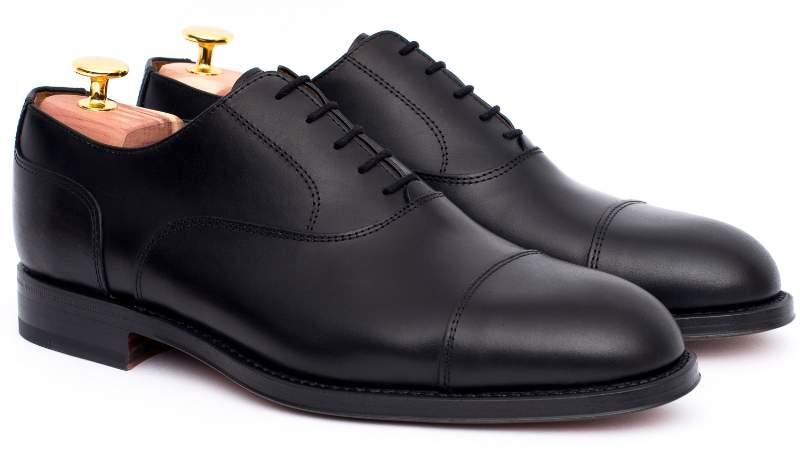 scarpe-uomo-