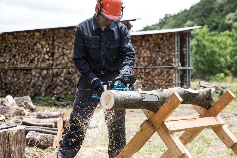 chainsaw-2396616_960_720_800x533