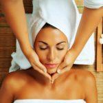 Corso online di massaggi