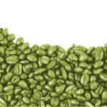 Hai mai sentito parlare del caffè verde?