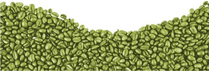 green-coffee1_800x274