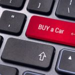 Acquisto auto online è possibile farlo? Come muoversi?