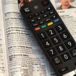Come cambiano i programmi tv nel corso degli anni?