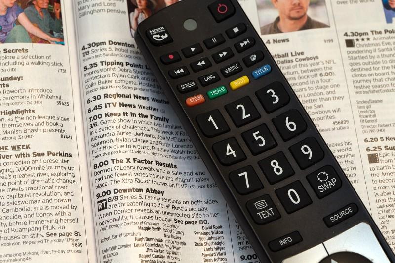 programmi-tv_800x533